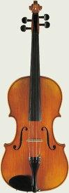 Suzuki スズキ viola ビオラ No.2 【smtb-u】