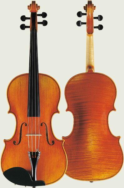 Suzuki スズキ Viola ビオラ No.142 【smtb-u】