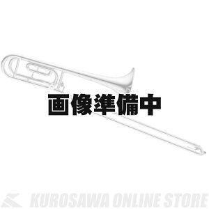 Jupiter B♭/F Tenor Bass Trombone JTB1150FR (ローズブラスベル/クリアラッカー仕上げ)《B♭テナーバストロンボーン》 【送料無料】
