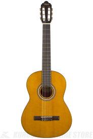 VALENCIA VC204 NAT 《クラシックギター》(ご予約受付中)