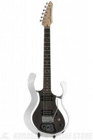 VOX Starstream Type-1 VSS-1-FWH 《モデリングギター》【送料無料】【ご予約受付中】