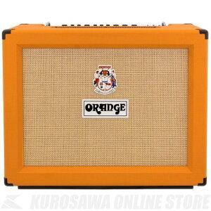 Orange Rockerverb 50 MKIII Combo《ギターアンプ/コンボアンプ》【送料無料】 【フットスイッチプレゼント】