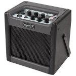 FenderPassportmini,100VJPNDS[0694607900]《ギターアンプ/コンボアンプ》【送料無料】