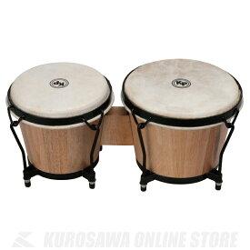 Nakano Kids Percussion Master Bongo [KP-860/MTB] 《マスターボンゴ》