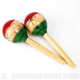 Kyoritsu Corporation KC KMA3500/TH《マラカス》(ご予約受付中)