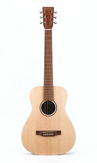 Martin Little Martin Series LX1E