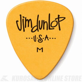 Jim Dunlop POLYS GUITAR PICK MEDIUM 479RMD《ピック》【36枚】【ネコポス】