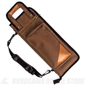 Pro-mark Transport Deluxe Stick Bag TDSB 《スティックバッグ》