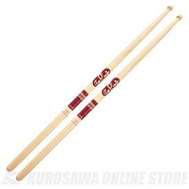 "Elbow Stick ""ROUGE""ルージュ (ドラムスティック)(12セット)(送料無料)"