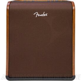 Fender Acoustic SFX 《アコースティックアンプ/コンボアンプ》【送料無料】