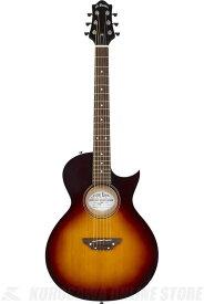 GrassRoots Acoustic Series G-AC-45 (Tobacco Sunburst)(アコースティックギター)(送料無料)