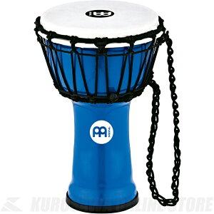 MEINL JR.DJEMBES JRD-B / Blue (コンパクトジャンベ)