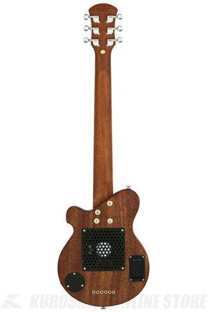 PignosePGG-200MH《スピーカー内蔵エレキギター》【送料無料】