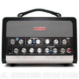 Positive Grid BIAS Head 600W AMP MATCH AMPLIFIER (モデリングアンプ)(送料無料)