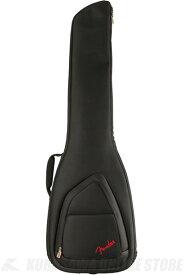 Fender FB620 Electric Bass Gig Bag[0991522406] (ベース用ギグバッグ)(送料無料)(ご予約受付中)