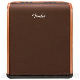 Fender Acoustic SFX - Hand-Rubbed Cinnamon Finish 100V JPN (アコースティックアンプ)