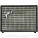 Fender Monterey Bluetooth Speaker, JPN[6960207000] (ブルートゥーススピーカー)(送料無料)(ご予約受付中)