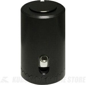 LoknobSmallミリ・サイズ(ブラック)[LO13129B]《ロックノブ》