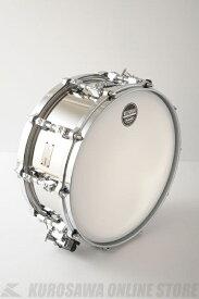 "TAMA XY146 [X JAPAN ""YOSHIKI"" Signature Snare Drum]【送料無料】"