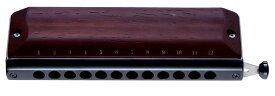 SUZUKI 鈴木楽器 グレゴア・マレ シグネチャーモデル G-48W (木製カバー)【送料無料】(ご予約受付中)
