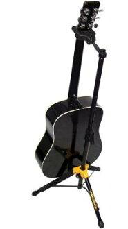 HERCULES GS415B吉他枱燈