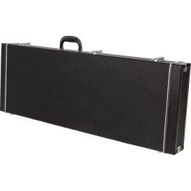 KC/キョーリツコーポレーション EG120 《ギター用ケース》【送料無料】 [EG-120]