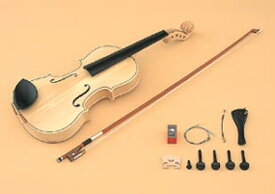SUZUKI 鈴木楽器 バイオリンキット SVG-544【ご予約受付中】