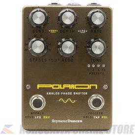 Seymour Duncan Polaron -Analog Phase Shifter-