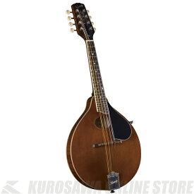 KENYUCKY KM-276 A Mandolin【送料無料】 【マンドリン】