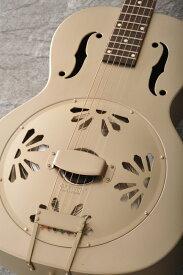Gretsch G9201 Honey Dipper Round-Neck Resonator Guitar 《リゾネーターギター》【送料無料】【次回入荷分・ご予約受付中】