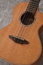 Luna Guitars HTT8 Uke 8 string High Tide tenor uke mah 《8弦ウクレレ》【送料無料】【ご予約受付中】