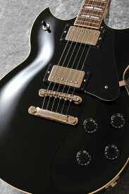 Yamaha SG1820[SG-1820] (BLACK) 【送料無料】