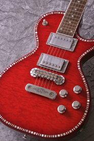 ZEMAITIS Antanus Superior Series A24SU FLARE《エレキギター》【送料無料】【豆しぱみゅぱみゅピックセットプレゼント】