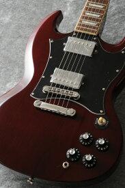 Burny RSG-60 '69 (WR) 【smtb-u】【次回入荷分ご予約受付中】