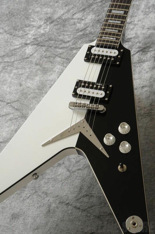 Dean Michael Schenker 2004 [MS 2004] 《エレキギター》【送料無料】(納期未定・ご予約受付中)