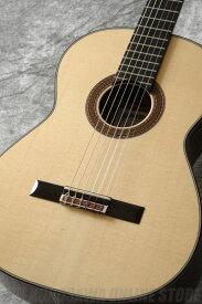 小平ギター KODAIRA GUITAR AST-100L 《クラシックギター》【送料無料】(ご予約受付中)