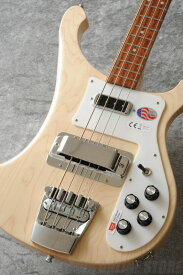 Rickenbacker Model 4003S (Mapleglo)《ベース》【送料無料】