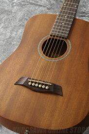 S.Yairi YM-02/MH (Mahogany)《コンパクト・アコースティックギター》【送料無料】