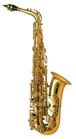 Antigua アンティグア Alto Saxophone 【アルトサックスセット付】 【smtb-u】