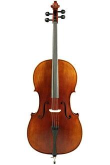 """海因里希 · 吉尔大提琴 314""""大提琴"""""""
