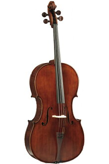 """海因里希 · 吉尔大提琴 384""""大提琴"""""""