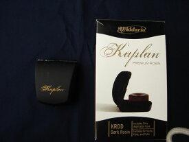 Kaplan カプラン Premium