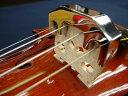 金属ミュート バイオリン・ビオラ用