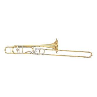 YAMAHA Yamaha YSL-882O bass trombone