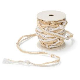 asca ロープ 資材 装飾 デコレーション