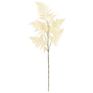 花材 造花 asca アスパラガスファーン リーフ