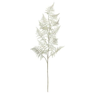 花材 asca アスパラガスファーン 造花