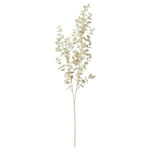 花材 asca ユーカリスプレー 造花