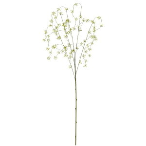 asca ユーカリシードスプレー 花材 造花