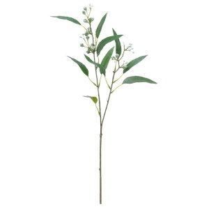 asca ユーカリベリースプレー 花材 造花
